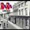 DE OUDE RECHTBANK: TEKKIE & GUESTS @ RARARADIO 24-03-2020