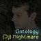 Dj Nightmare - Extreme Ways Black Dragon remix