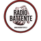 Radio Battente - Caffè Nero Battente - 30/03/2015