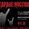 Tapage Nocturne vendredi 18 Septembre 2020