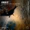 AMBIX13 w/ Típico de Capricornio & Fungal Mat - 11th April 2021