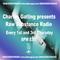 Raw Substance Radio 022