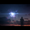 Armin van Buuren feat Ana Criado - Suddenly Summer (Ioan_Bude_remix)