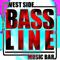 slovomix12 [slovo live @ BassLine, Toronto, 2015-01-22] - unedited - over 6 hours long
