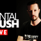 Mental Crush @ Essential Mix # 3 Live at Facebook-29.06.2018