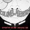 The Colonel Mastodon Power Hour Episode 6