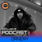 ORNERY - CONFUSION ROMA EXCLUSIVE PODCAST #5