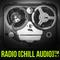 RADIO [CHILL AUDIO] Vol. 5