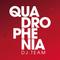 Quadrophenia.Mixtape #5
