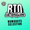 RTO in Session: Nowadays Selection
