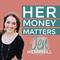 Financial Dilemmas Working Moms Face with Bobbi Rebell | HMM 154