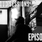 The Cloud Sessions Episode 91
