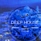 DJ Set 140 - Deep House
