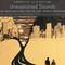Unexplained Sounds - The Recognition Test # 128
