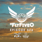 Simon Lee & Alvin - Fly Fm #FlyFiveO 526 (11.02.18)