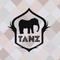 Tirambik Vanco Guilz Zao - Jammin  (28.4MB)