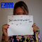 #EmailFromAmerica - Living and Working on the Internet Part II - @z1radio