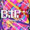 Bitpix 54