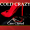Vertikal Reading Room presents Cold Crazy by Author B. Berry - Week 13
