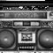 Cross Fitch - May Radio Mix
