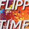 BSTN & Flipptime - UniParty Bochum 15-08-2015