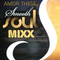 AMOR THIGE - SMOOTH SOUL MIX 4-20-19