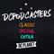 DCPodcasters Classic #2 : Wonder Comics, Crédits et Border Town