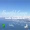 Ferré - Beautiful Escape Audio SnackBox III