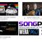 SongPo 2019 Ep 1 - Stone Driver - Ayreheart - Jose Andre