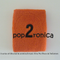 Pop2ronica