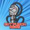 GUT PUNCH NEWS #720 (22-JUL–2019)