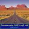 Trance mix 2015 vol. 44