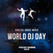 Soulful House Music By Deejay Kairos World Dj Day 9 Marzo 2.019