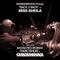 Magna Recordings Radio Show by Carlos Manaça | Live at Soundwaves | Back 2 Back w/ Miss Sheila