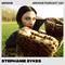 Groove Podcast 310 - Stephanie Sykes