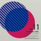 kumapu mix vol.11 -Give Your Love A Chance-