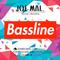 Joe Mal - 2020 Bassline Mix (ft. Skepsis, Holy Goof + Notion) [Bassline + UK Bass]