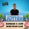 KAI Live @ Zondag bij de Jutter 3 Juni 2018
