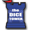 Dice Tower DIVE: Chess
