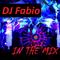 Dj Fabio - In The Mix 2014