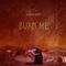 Clara Kant - Burn Me Remixes
