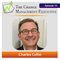 """CME Episode 14 with Charles Collie """"Circuit City - A Tale of Company Culture"""""""