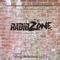 DJ MagicFred - Radiozone - 02 - Radioshow - Toolroom Ibiza
