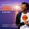 Soul Life (Aug 27th) 2021