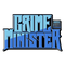 DJ Grimeminister - #1