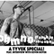 TRASH HITS RADIO - TYVEK SPECIAL feat interview with Kevin Boyer