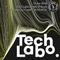 2019.04.12fri_Tech Labo. at asia Shibuya
