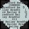SIDES013: Bradford Bailey