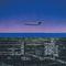 80s .3 / City Elegies