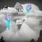 Marc De Luigi / JUSTLIKETHAT (Mini Mix)